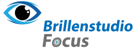 Brillenstudio Focus in Herne