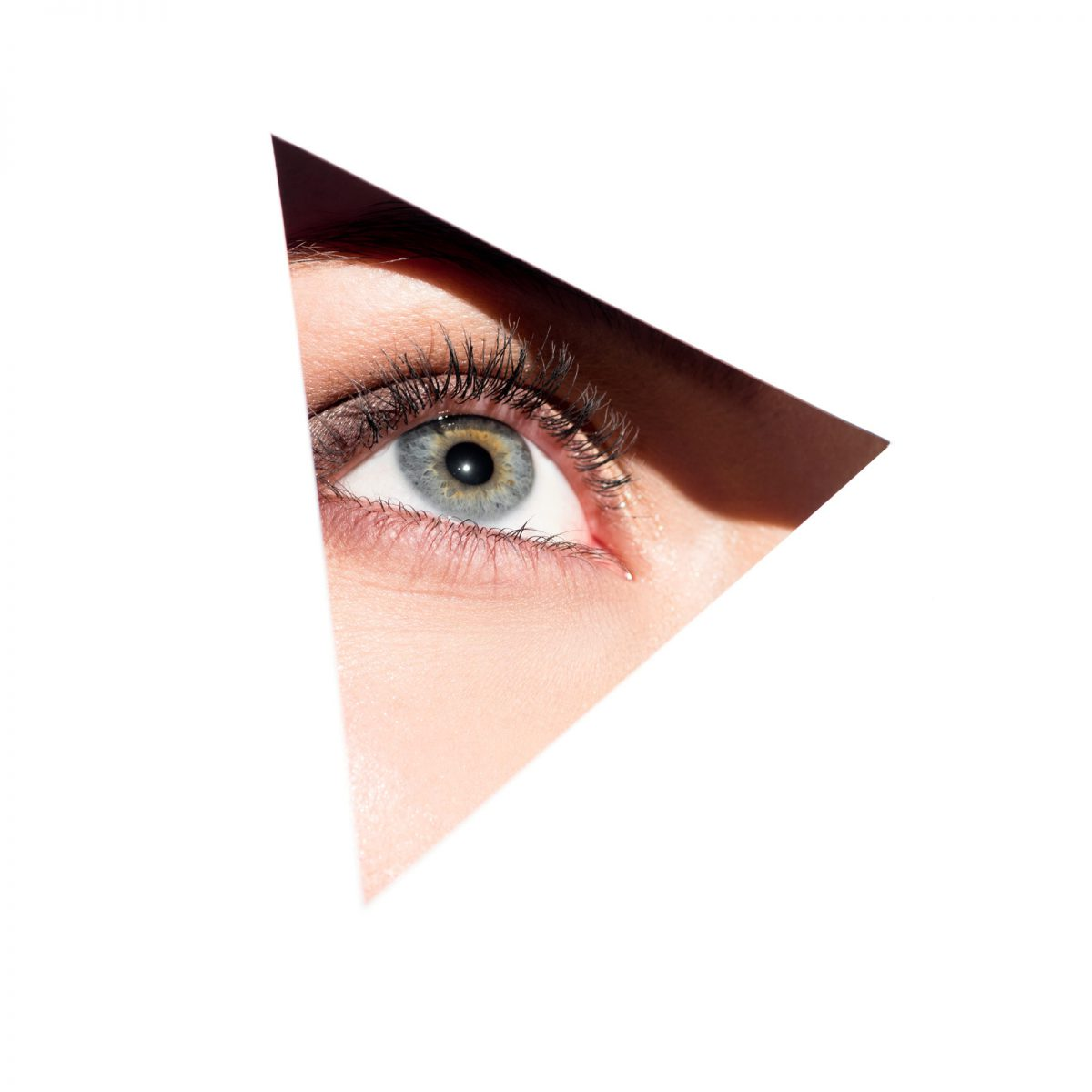 eyemazy iris fotografie in Herne bei Brillenstudio Focus